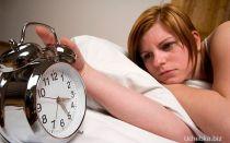 Частое мочеиспускание ночью — основные причины и способы устранения