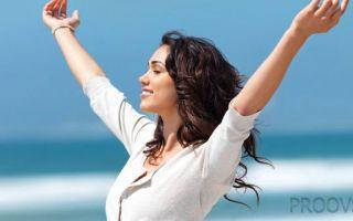 Гепарео – состав растительного препарата для лечения печени и жп