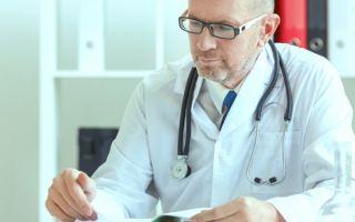 Диета при метастазах в печени: показания, особенности, эффективность