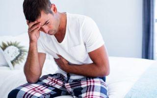 Диета при полипах в желчном пузыре как часть комплексного лечения