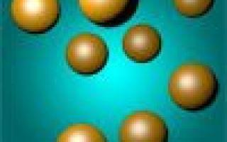 Билирубин прямой: понятие и функции пигмента в организме