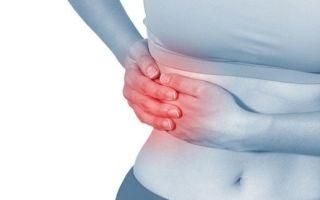 Лечение полипов в желчном пузыре народными средствами: секреты фитотерапии