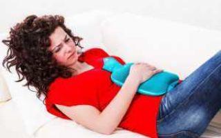 Слепое зондирование желчного пузыря в домашних условиях: как провести