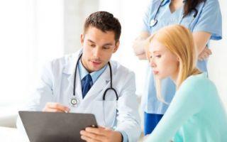 После удаления желчного пузыря болит желудок: почему и как исправить