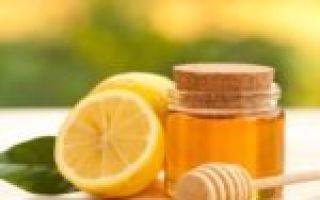 Диета при увеличенной печени: вспомогательное средство терапии