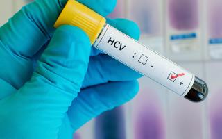 Какой гепатит самый опасный: характеристика недуга и симптоматика