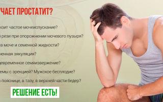 Частое мочеиспускание у женщин без боли — причины и способы лечения