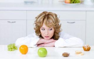 Болит печень при беременности – необходимо срочно обратиться к врачу