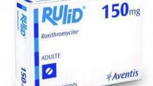 Самые эффективные антибиотики при хроническом цистите