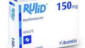 Противовирусные антибиотики при цистите