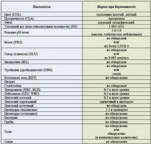 Для чего нужен анализ крови на мочевую кислоту