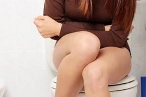 Цистит с кровью у женщин лечение медикаментами и народными средствами