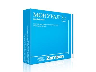 Монурал: инструкция по применению, цена, аналоги. Отзывы при цистите и беременности на ранних сроках