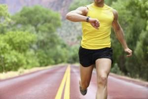 Можно ли заниматься спортом при гепатите С – можно, но с ограничениями