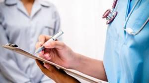 Реактивный гепатит: причины, симптомы, лечение и профилактика