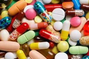 Как выявить гепатит в домашних условиях и больнице.