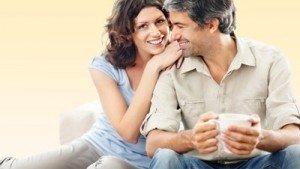 Можно ли заразиться гепатитом С от мужа, и как избежать инфицирования