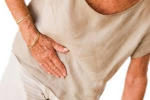 Гепатолиенальный синдром – следствие системного поражения