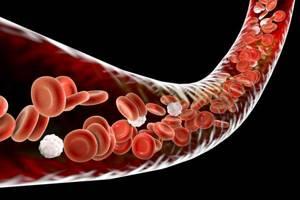 Капельница для печени – процедура с введением лекарств в кровяное русло