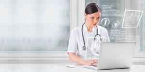 Какой врач лечит гепатит С: кому довериться при обнаружении патологии