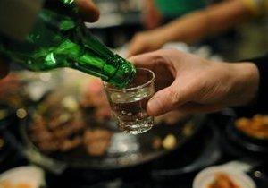Эссливер форте и алкоголь – совместимость губительна для организма