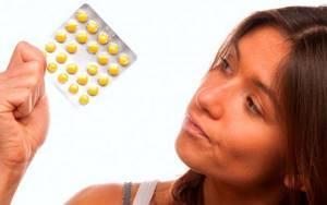 Аллохол при панкреатите: можно ли принимать и какова его польза