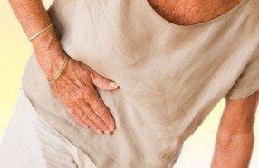 Почему болит печень после удаления желчного пузыря: анализ причин