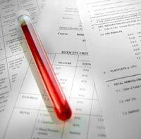 Билирубин, фракции которого содержит биохимия – важный показатель