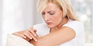 Урсосан или Эссенциале Форте: что лучше– зависит от заболевания