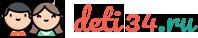 Размеры печени у детей в норме: таблица по Курлову в помощь педиатрам