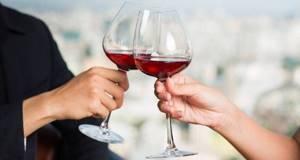 Алкоголь после удаления желчного пузыря: можно ли принимать или нет