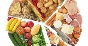 Диета при холестазе – важная часть консервативной терапии