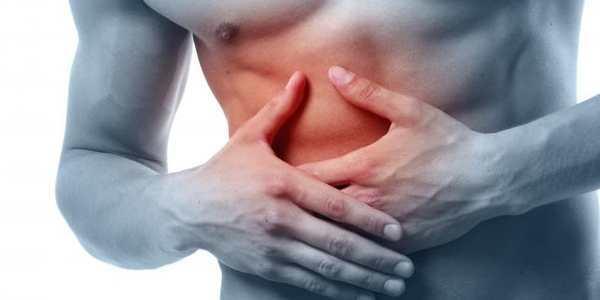 Гематома печени: причины образования, характерные симптомы, методы лечения