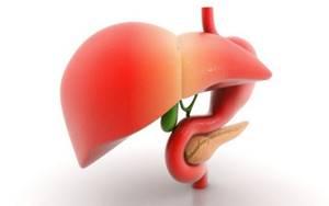 Диета при калькулезном холецистите – способ стабилизации состояния