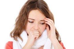 Ложноположительный анализ на гепатит С: что это значит и опасно ли это