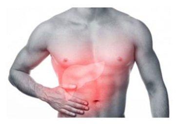 ФНГ печени: особенности заболевания, симптоматика, диагностика