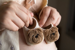 Трентал при беременности назначают для улучшения кровообращения
