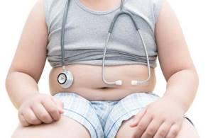 Липома печени – образование жировых отложений в паренхиме органа