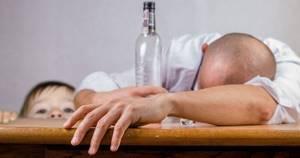 Фосфоглив и алкоголь: совместимость невозможна