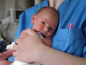 Врожденный гепатит: причины, диагностика, лечение и профилактика