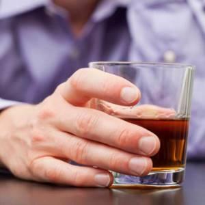 Карсил и алкоголь: совместимость или несовместимость антагонистов