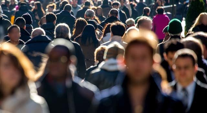 Сколько живут с гепатитом Б – зависит от стадии и сопутствующих факторов