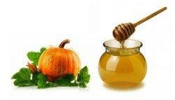Тыква для печени: полезные свойства и популярные рецепты