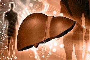 Печеночно-клеточная недостаточность – тотальная гибель гепатоцитов