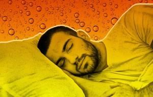 Рвота желчью после алкоголя – чем угрожает организму интоксикация