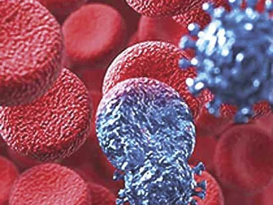 Гепатит и ВИЧ это одно и тоже или это разные заболевания