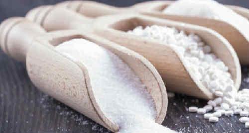 Дюбаж: чистка печени магнезией – метод лечения и профилактики