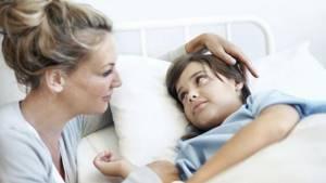 Цирроз печени у детей – редкое состояние с опасными последствиями