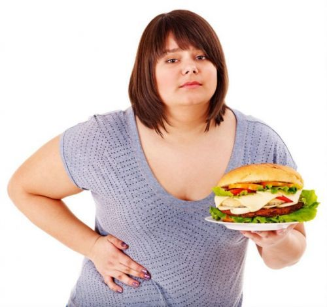 Болит печень после еды – тревожный признак ряда патологий