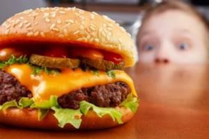 Реактивные изменения печени и поджелудочной железы у ребенка – причины